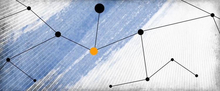 Grafik und Web