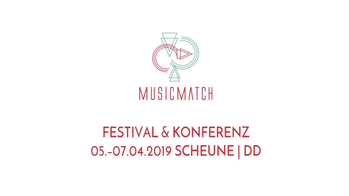 vorschau musicmatch2019